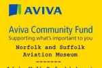 NASAM-Aviva-Community-Fund-Project