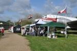 Previous Air Ambulance Easter Egg Hunt
