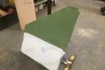 Auster-Door-Fabrication1