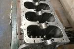 Auster-Engine-Parts1