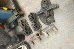 Auster-Engine-Parts2