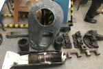 Auster-Engine-Parts3