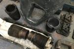 Auster-Engine-Parts4