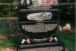 446 Memorial