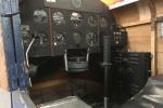 ANT-18 at NASAM