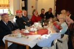 Flixton Christmas Lunch #3