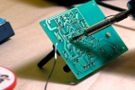circuit-board-diy-670x335