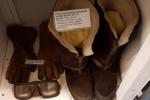 Melrose Boots