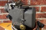 MIG-15 Gun Sight