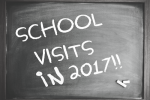 schoolvisitsin2017blackboard