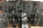 Redifon Flight Sim #4