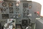 Redifon Flight Sim #7