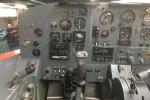 Redifon Flight Sim #8