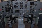 Redifon Flight Sim